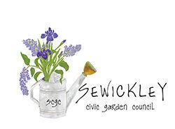 Sewickley Civic Garden Council