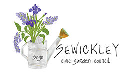 Sewickley Civic Garden Council